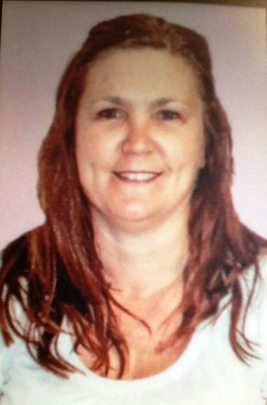 Mrs Jayne Crummey - Teaching Assistant