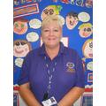 Mrs Lees