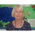 Mrs Hunstone