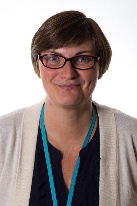 Holly Bowman-Head Teacher.jpg