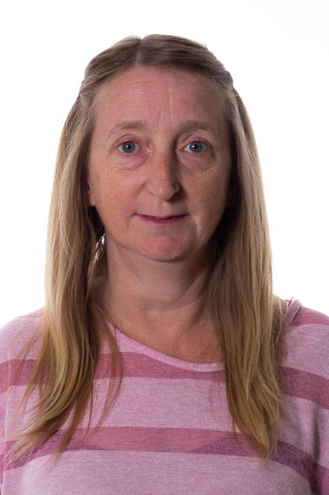 Judith Amey-Nursery Assistant-SEND.jpg