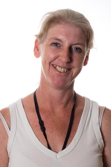 Kelly Walton-Cleaner.jpg