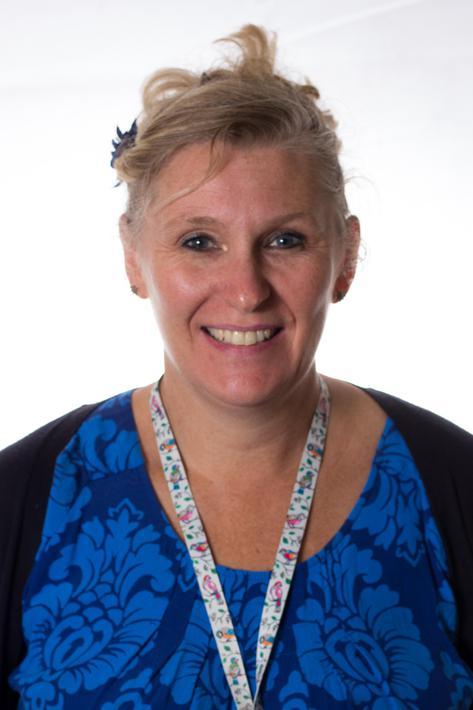 Jill Ahearn-School Business Manager.jpg