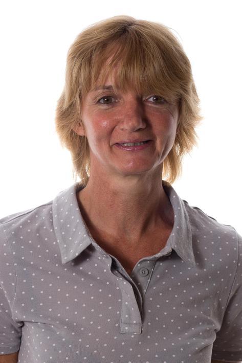 Sally Wilson-Practitioner.jpg