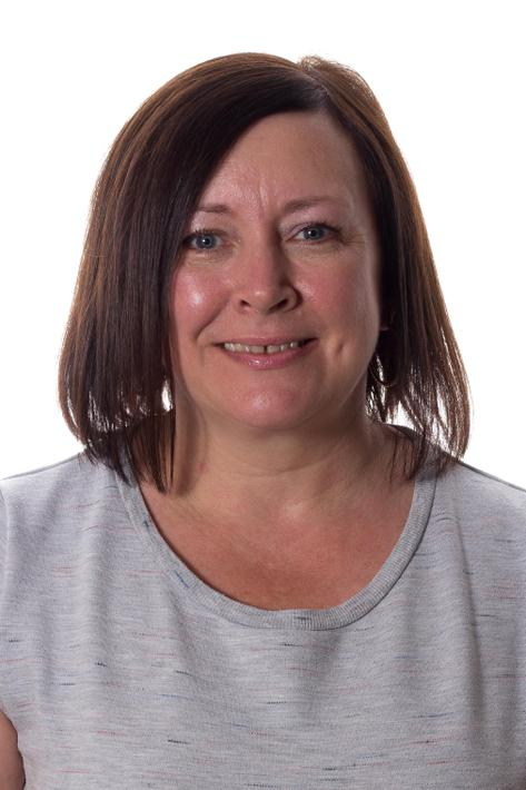 Lisa Hemmings- Specialist SEND Practitioner L3