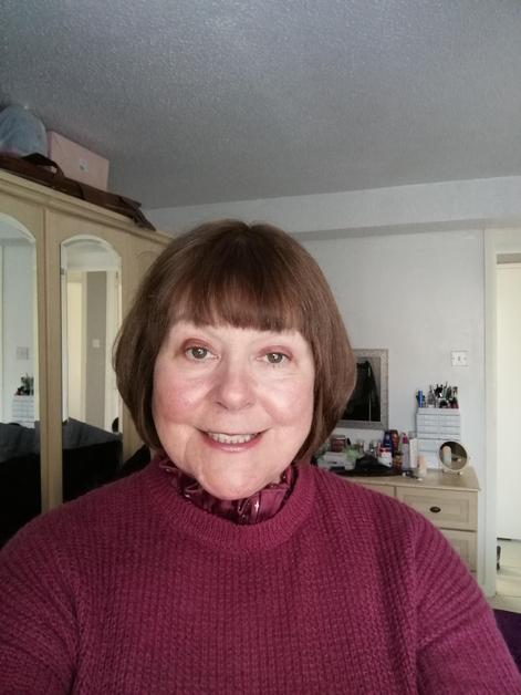Mrs Sealey      LSA