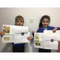 Non-chronological reports on the Stone Age, Bronze Age and Iron Age.