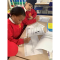 Creating a timeline of how children were treated in British history