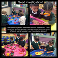 EYFS in Action!