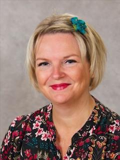 Miss Murrell