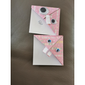Arwa's Monster Bookmarks