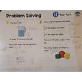 Super problem solving