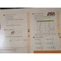 Amazing fraction work