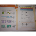 Even more fractions!