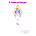A Kite of Hope