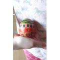 Jessamy's egg angle 3