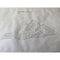 Evie - The Pyramids of Giza