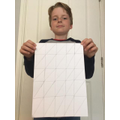 Terrific Tesselation
