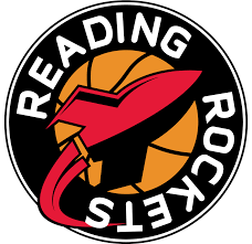 Reading Rockets (Basketball)