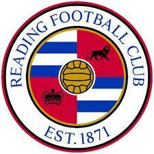 Reading Football Club (Football)