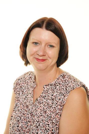 Miss S Thompson - Safeguarding Support (Deputy DSL)