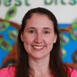 Mrs C Bresnihan KS1 teacher