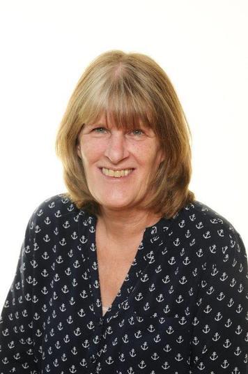 Mrs B Brown
