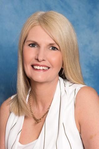 Nurture Manager & Teaching Assistant Mrs K Harris