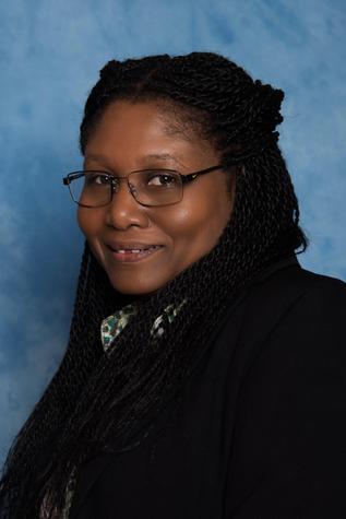 Mrs E Bilson Teacher