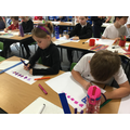 Times tables using pictures to represent facts