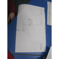 We are using reasoning and mastery materials