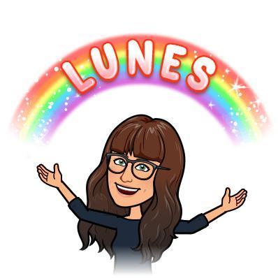 Monday's Spanish Year 2