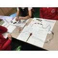 Creating a circuit...