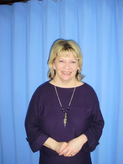 Susan Watters -  0777 249 2879 or 0151 493 0360