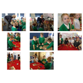 Year 1 Toy Museum Experience Day