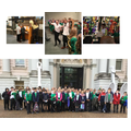 Year 6 trip to the National Maritime Museum