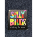 We listened to 'Silly Billy'.
