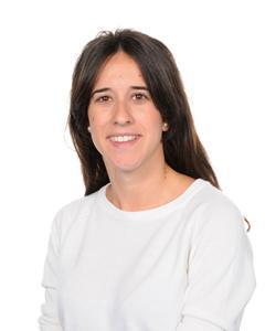 Sara Lopez - Puffin Class Teacher
