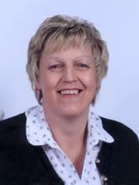 Mrs T. Rushton - Teaching Assistant