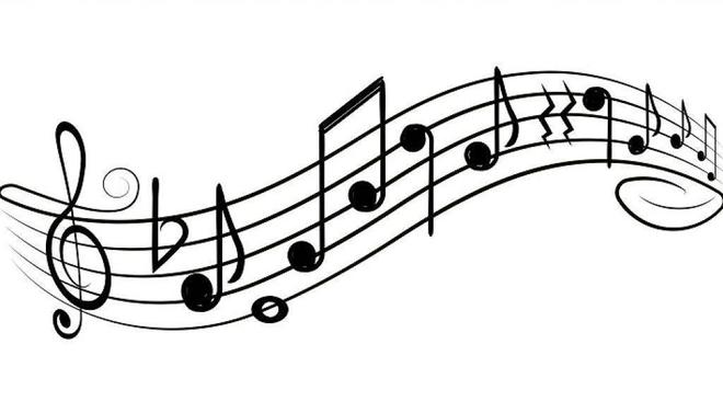 For music, please visit the whole school music remote learning tab