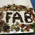 Autumn FAB!!