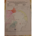 Geography - The Arctic Circle