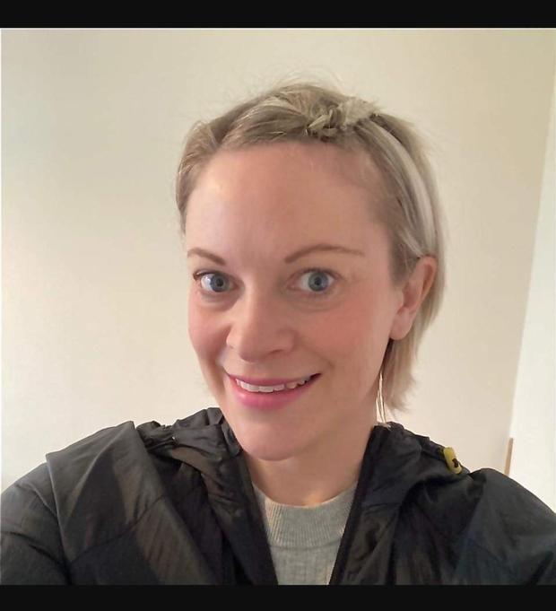 Liz LeQuelenec, Parent Governor