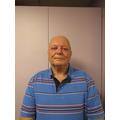 Tony Yalden, Partnership Governor