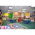 Scotland Class
