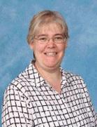 Mrs Nelson