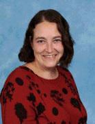 Mrs Miernik