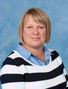 Mrs Verrico