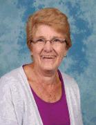 Mrs Chandler
