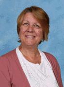 Mrs Cullen